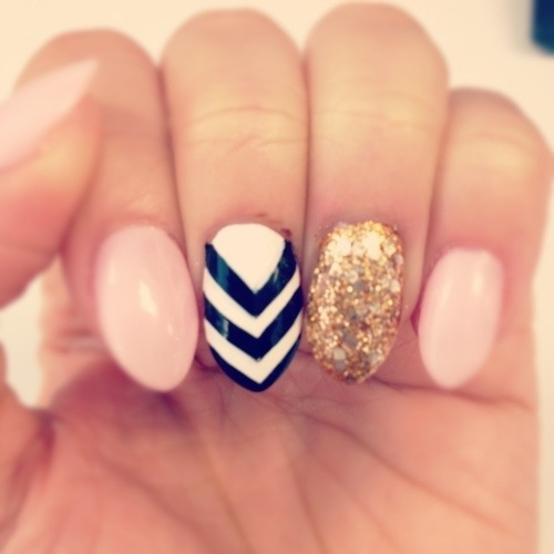 Nail designe nail designs nail designs 2014 tumblr step by step nail designe nail designs nail designs 2014 tumblr step by step for short nails with rhinestones with bows tumblr acrylic summber ideas prinsesfo Image collections
